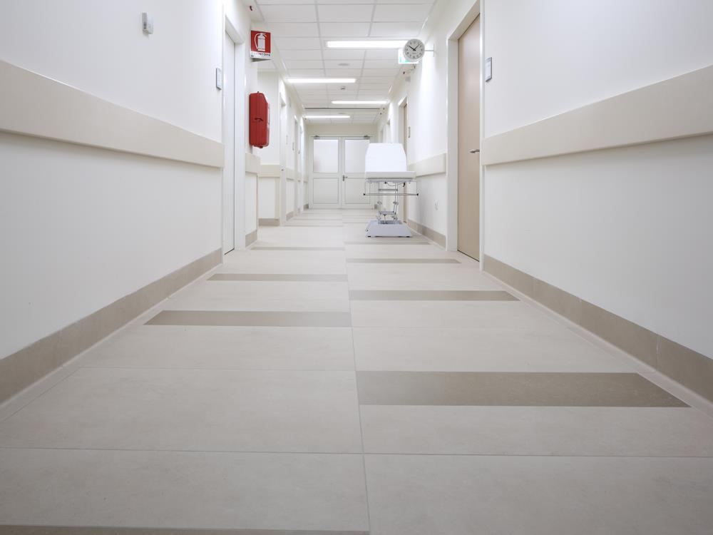children's hospital pietro barilla: Photo 32