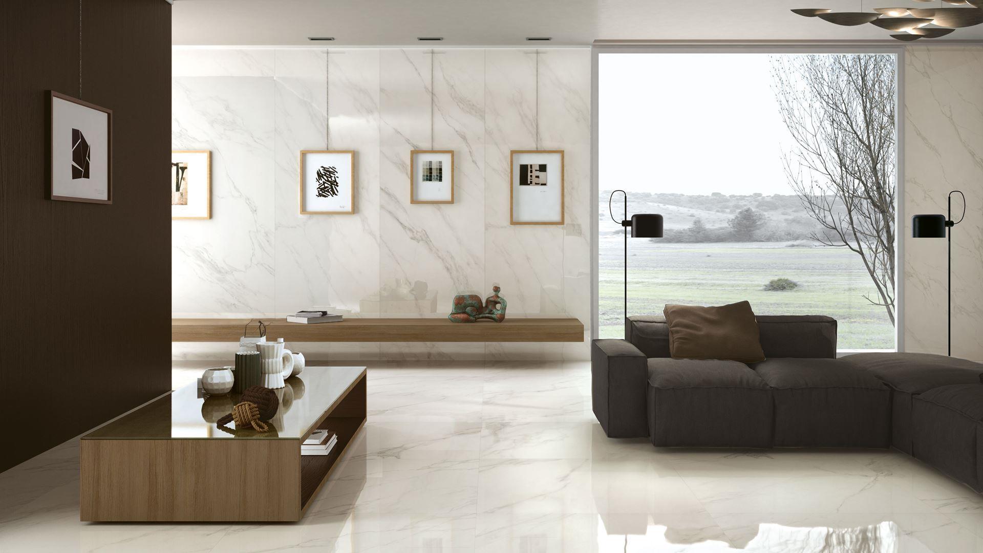 Exedra Collection Cotto D Este Flooring And Cladding