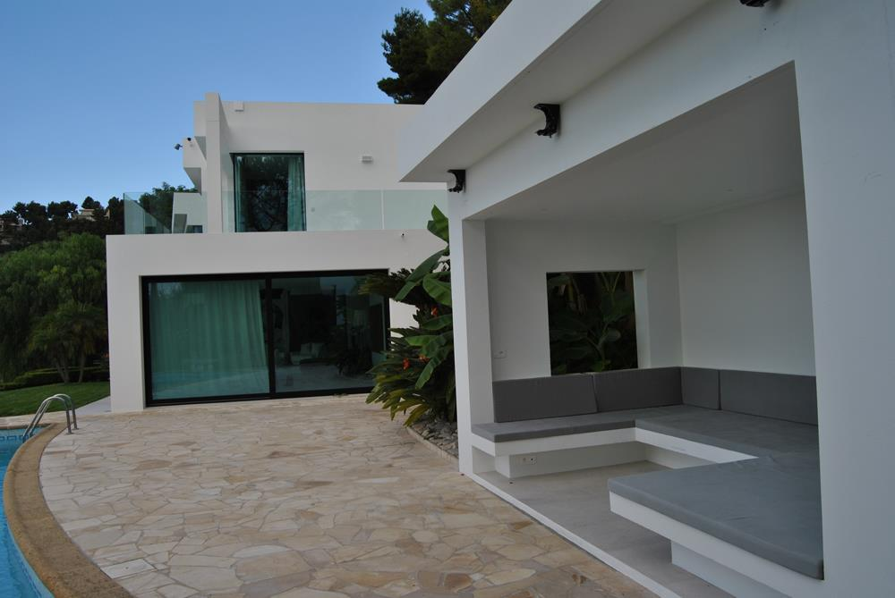 Private house: Photo 17
