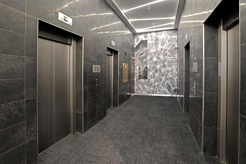 Gateway offices: Photo 21