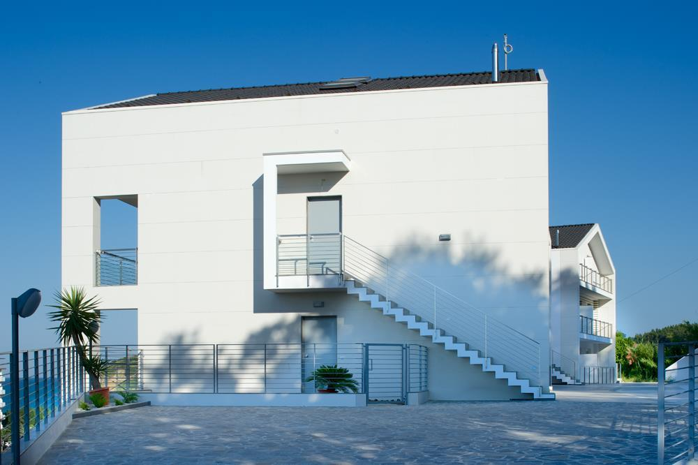 Residence Lido Riccio: Photo 5