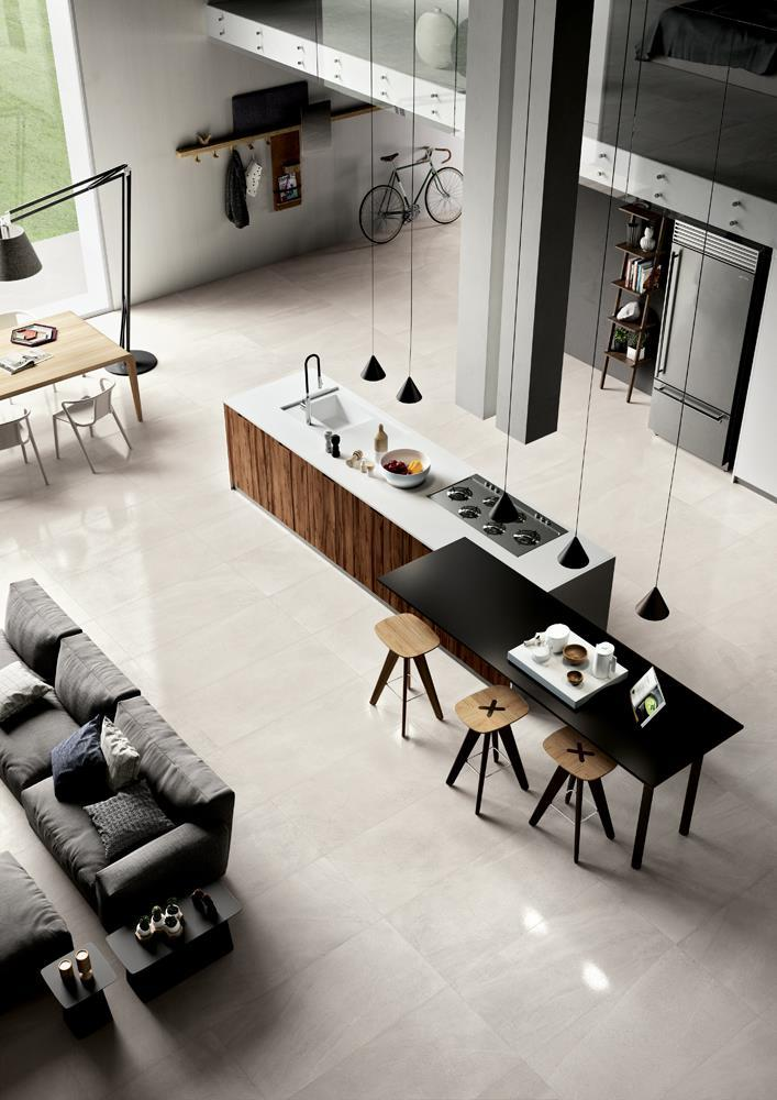Limestone Collection Cotto D Este Flooring And Cladding