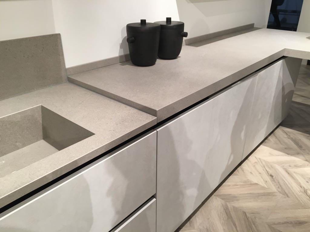 Cotto d'Este surfaces at the Salone del Mobile 2018: Photo 9