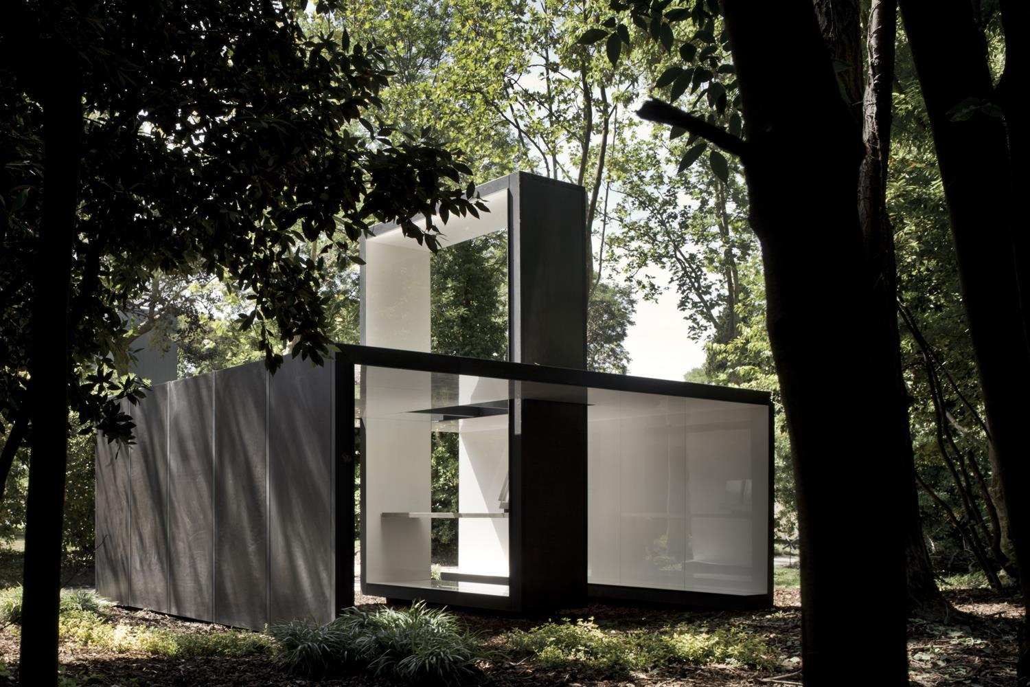 Cotto d'Este and Panariagroup at the Biennale of Architecture in Venice: Photo 4