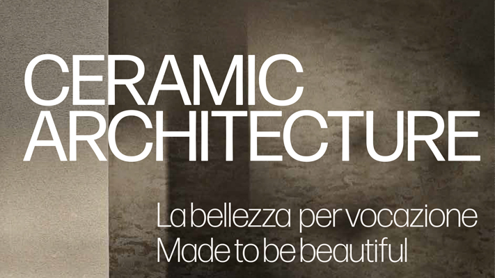 history,-innovation-and-projects-in-the-new-book-ceramic-architecture