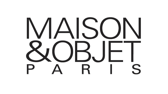 cotto-d'este-at-maison&objet-2019