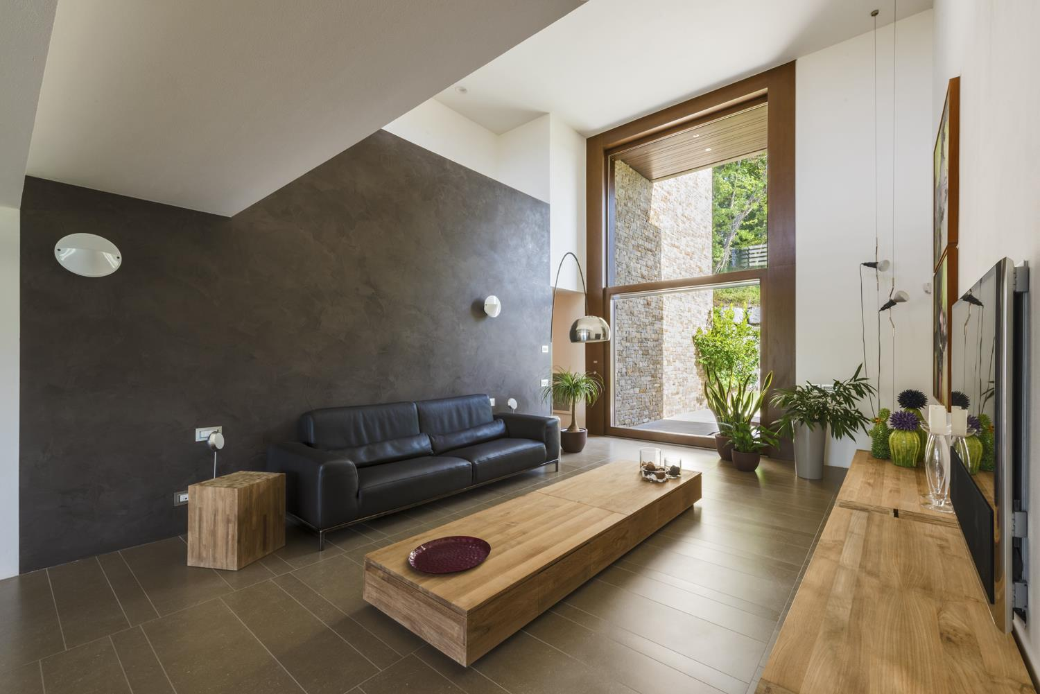 Private house: Photo 10
