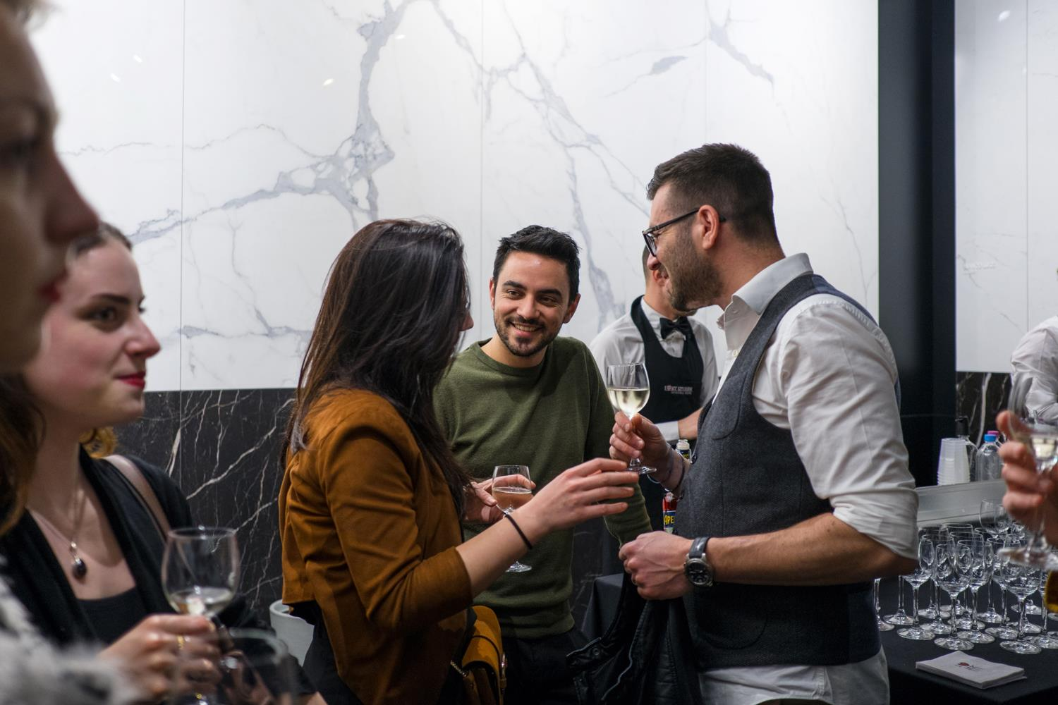 Cotto d'Este @ Milano Design Week 2019: Photo 39
