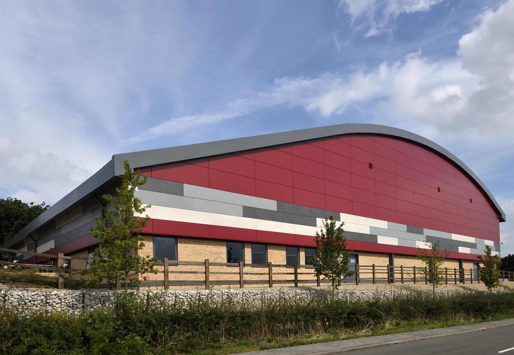 West Notts College: Photo 10