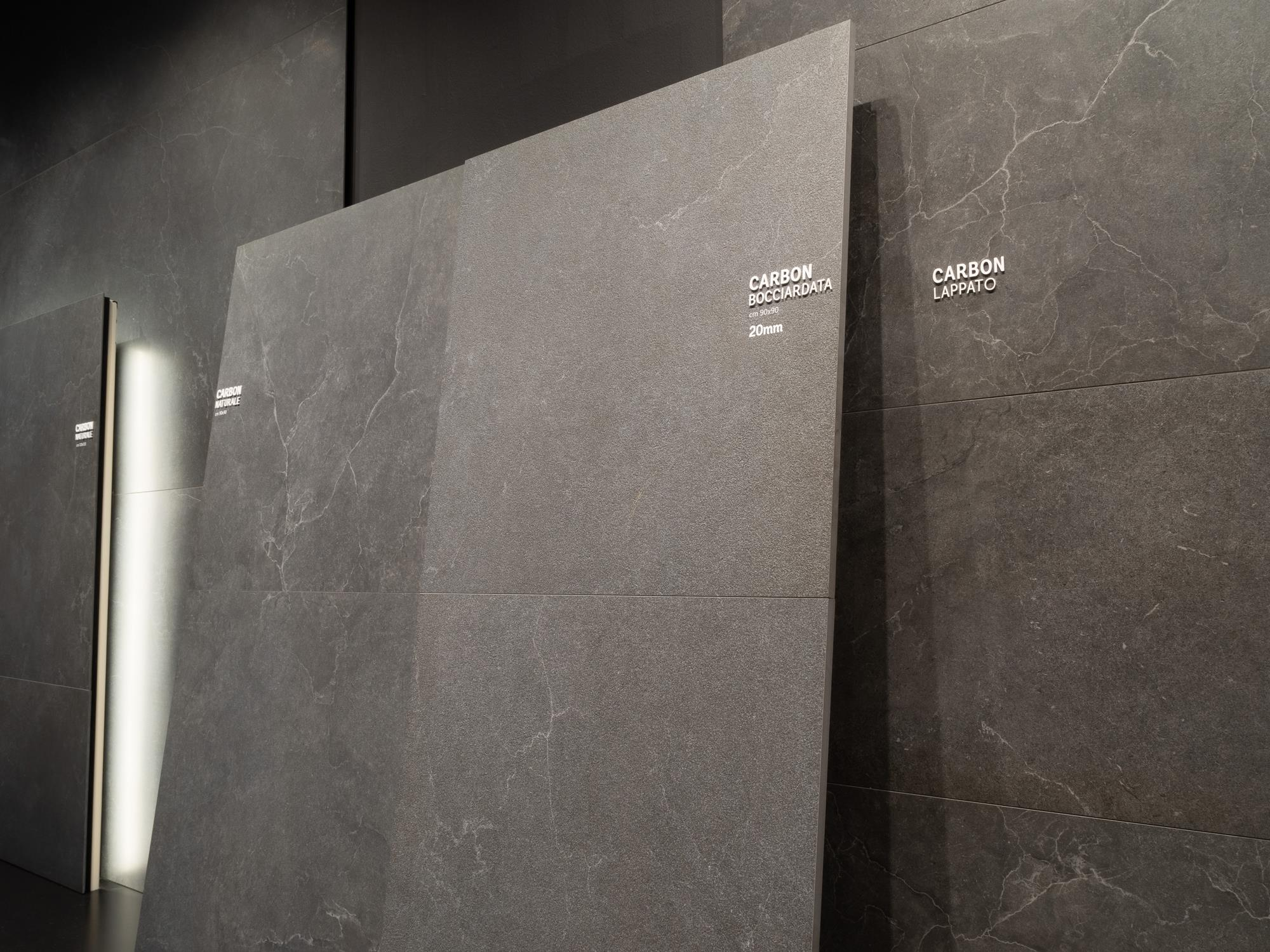 Cotto d'Este showcases the Beauty in Ceramics at Cersaie 2019: Photo 11