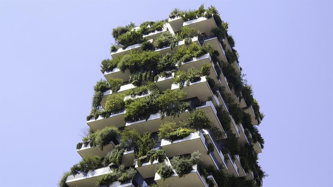 bosco-verticale,-one-of-the-50-most-iconic-skyscrapers-of-the-last-50-years.-and-the-exteriors-feature-cotto-d'este's-coverings.
